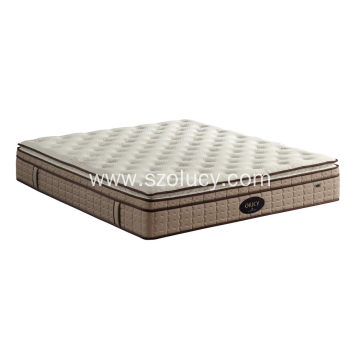 Belgium bed mattress 32
