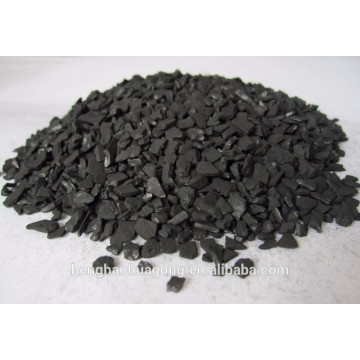 High Quality Coal Based Granular Activated Carbon