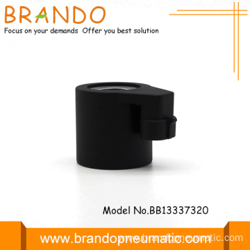 Ac Dc Frame Solenoid Coils for Automobile Application