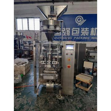 Automatic instant rice/ Nutritional Rice Packaging Machine