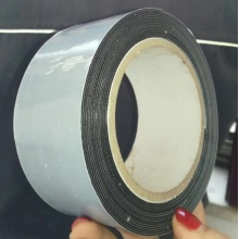 polyen 930 joint wrap tape for corrosion protection
