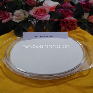 high quality Polyvinyl Chloride for Pvc Floor