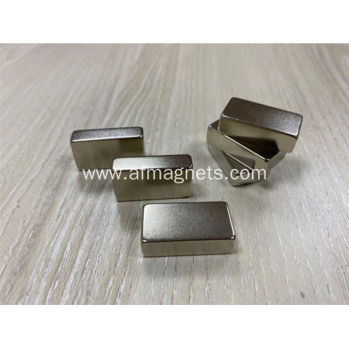 Neodymium Pipe Cleaning Magnets