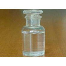 EGDA Organic Solvents Ethylene Glycol Diacetate