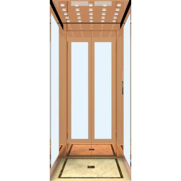 Affordable home elevator resdiental lift