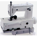 High Speed Chain Stitch Glove Sewing Machine with Cutting Device