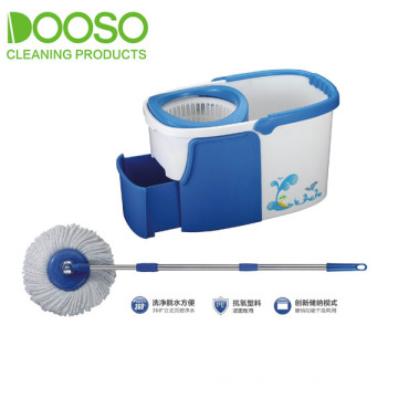 360 Easy Magic Spin Mop DS-302