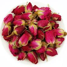 Rose Dried