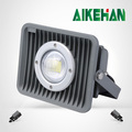 die cast aluminum spotlight flood light led lamp empty housing