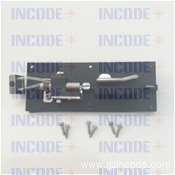 Asslect Plate Assy For Videojet 1000 Series