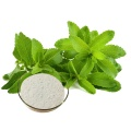 pure organic stevia leaf extract powder