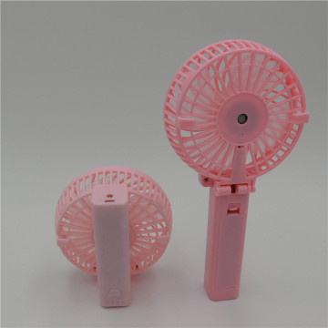 mini exhaust usb fan rechargeable