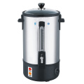 stainless steel commercial water boiler with big capacity