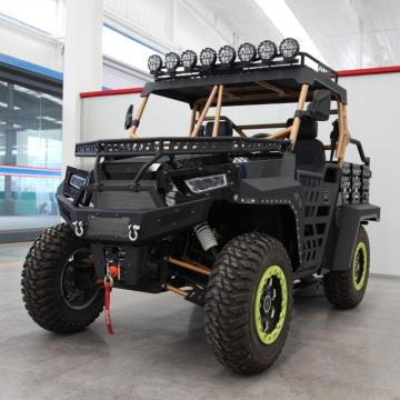 UTV 4x4 adulte 2 places 1000cc