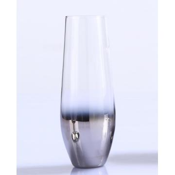 Wholesale Personalized Custom Luxury Glass Wine Tasting Glasses
