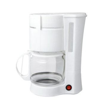 cona size d coffee maker
