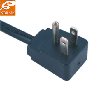 Cordon d'alimentation d'extension 250V