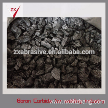 2016 high quality silicon carbide popular abrasive blasting
