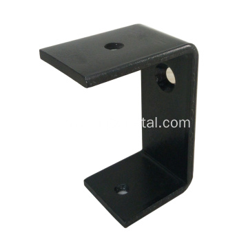 Heavy Duty Monitor Display Arm Stand Clamp