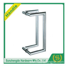 BTB SPH-016SS Metal Aluminium Kitchen Cabinet Pull Handle