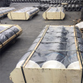 petroleum coke graphite electrode for electric arc furnace