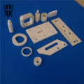 aviation industrial electronic Al2O3 alumina parts