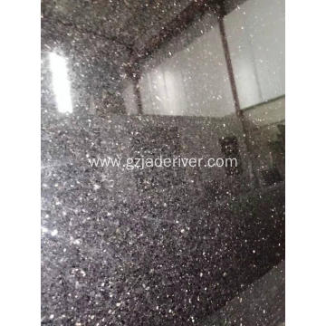 Blue Pearl Granite Stone for Home Decoration