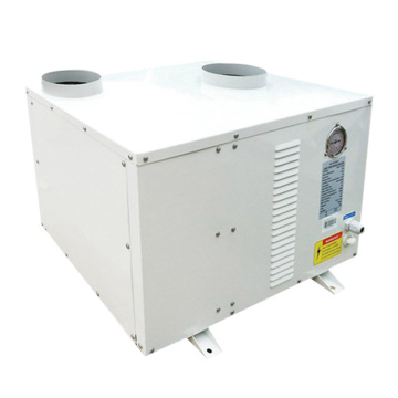 House Heating Heat Pump