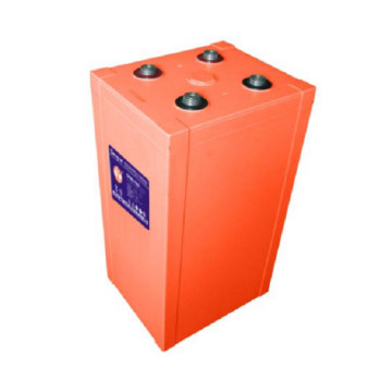 High Temperature Lead Acid Battery (2V1000Ah)