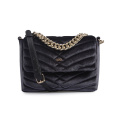 New Series Style Fashion Chain Ladies Crossbody Bag