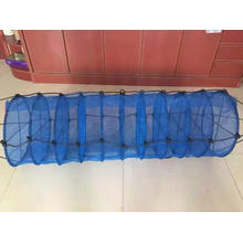 Aquaculture Net Cage