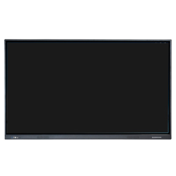 interactive flat panel 86 inch