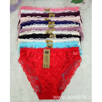 126 panty diapers women sexy mini underwear thong panties