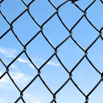 Menards chain link fence prices