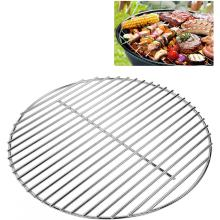 Stainless Steel Grill Grate Cooking Grid