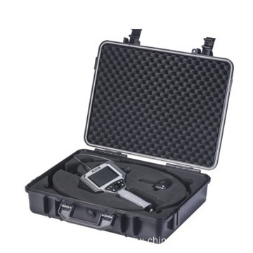 Video borescope sales price