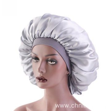 large brim headwrap hair accessory turban bandanas cap