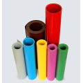 Hot sell supply color HIPS rigid film price