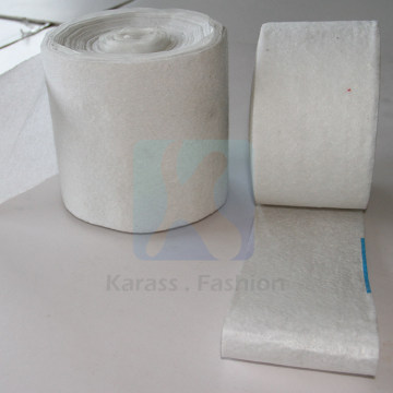 New Cheap White Adhesive Furniture Felt Pads