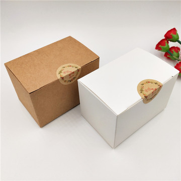waffle box packaging t shirt box packaging