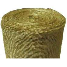 High quality Brass Wire Mesh