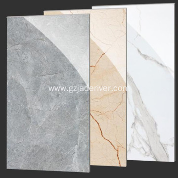 Hot Sale Marble Wall Tile for Living Room