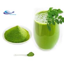 Moringa powder laef 100% natural moringa leaf powder