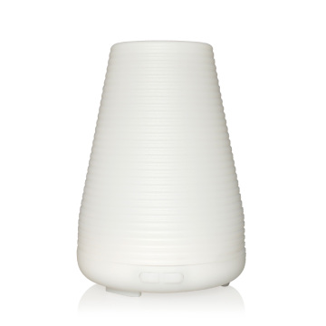 Young Living Home Aroma Diffuser Essential Oils Scents