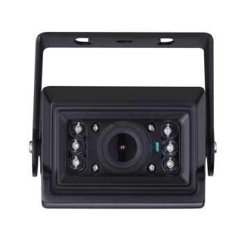 rearview camera monitor rear view system
