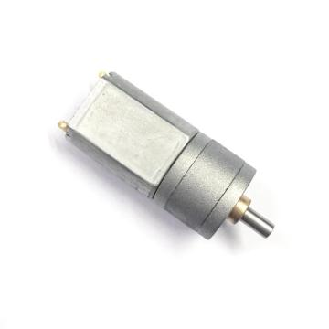 20GM130 12v dc gear motor high torque