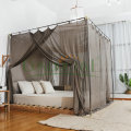 Quadrate King Antiradiation Mosquito Net For WIFI Blocking