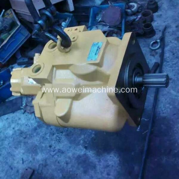 E308 hydraulic main pump  51-6804 51-9126  085-5787 Caterpillar 308C CR Midi Excavator pump