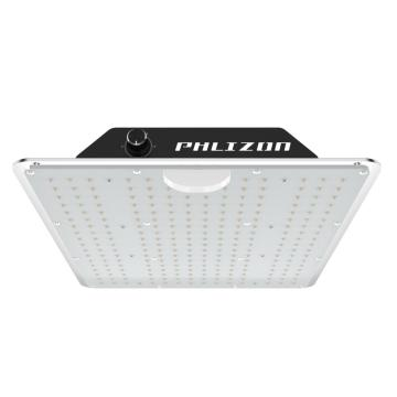 Dimmable LED Grow Light Full Spectrum
