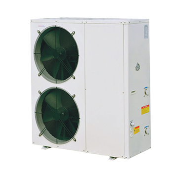 High Cop 80c Heat Pump Water Heater Factory